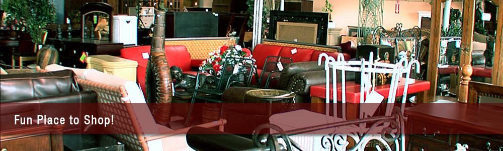 Used Jewelry & Furniture Store | Danville, Los Altos, Calabasas, Newport,  San Carlos | The Home Consignment Center